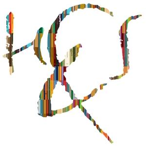 LOGO1396