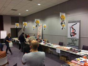 Books_Rotterdam_1-600x450