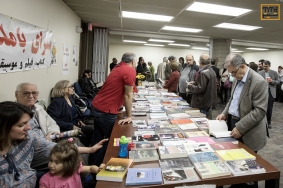 UncensoredBookFair-12